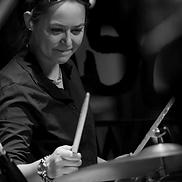 Beth Varela Drums.png