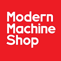 Excellerant Connects Machine Tools Across Brands and Protocols