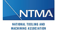 Excellerant: National Tooling and Machining Association Member