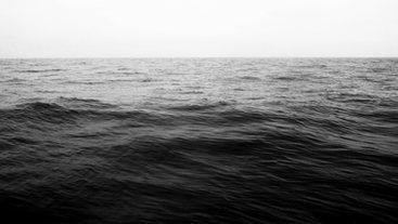 Black Seas,
