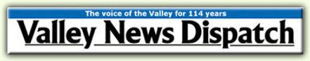 valleynewstitle.jpg