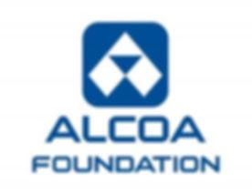 AlcoaFoundationLogo_blue_1500px-300x232.