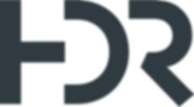 HDR_Logo_4C_large.jpg