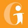 grable-logo.png