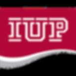 iupwave.png