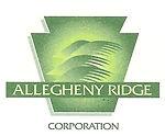 Allegheny-Ridge-Corporation-logo.jpg