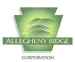 Allegheny-Ridge-Corporation-logo.jpg