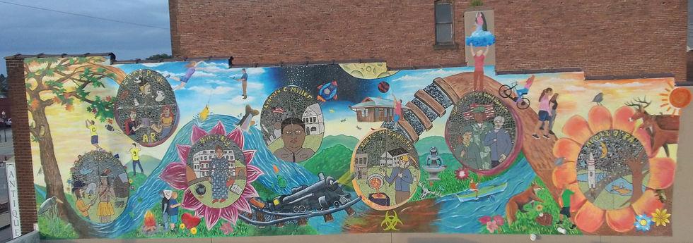 Good Copy of Mural.JPG