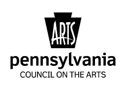 PA-Council-on-the-Arts-logo.jpg