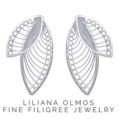 Liliana Olmos