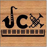 Jazz ConneXions.jpg