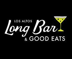 LongBar-Logo-blk_edited.jpg
