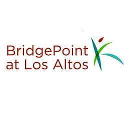 Bridgepoint_logo framed