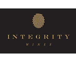 Integrity%2520Vinyards%25202020%2520FAIT