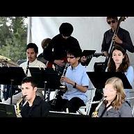 Los Altos High School Jazz Band.jpg