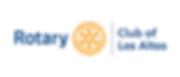 LARC long logo.PNG