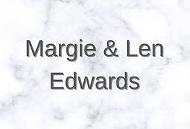 Margie, Len Edwards 2.png