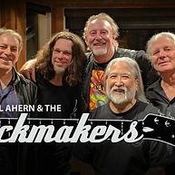 Michael Ahern & the Rockmakers.jpg