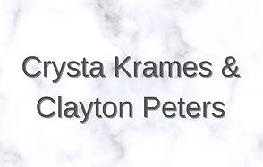 Crysta n Clayton 2.png