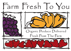 Farm Fresh to You.png
