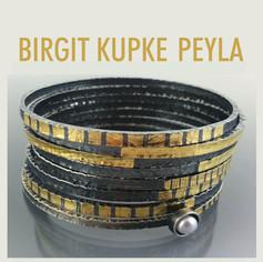 Birgit Kupke-Peyla