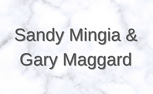 Sandy, Gary Mingia 2.png