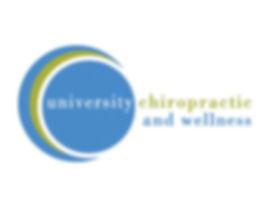 university%20chiropractic%20and%20wellne
