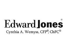 Cynthia Wymess logo framed.png