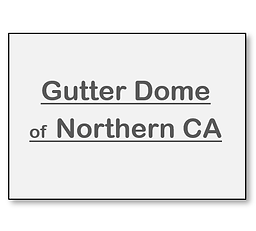 Gutter Dome.png