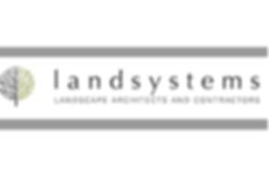 Landsystems  Logo framed.png