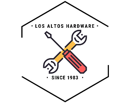 Los Altos Hardware-2-.png
