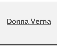 Donna Verna gold.png