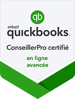 Quickbooks badge.png