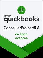 Quickbooks badge.png