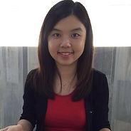 Fiona Tan.jpg