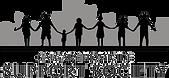 Calgary Homicide Support Society (Header