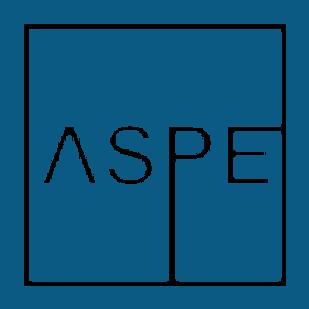 ASPE-logo-medium.png