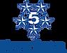 Five Star Logo_125x100px.png