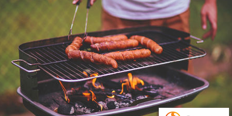 Grill Series: Submittals