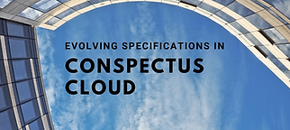 LARGE Conpsectus CLOUD.PNG