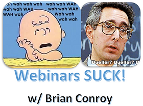 Webinars Suck collage.PNG