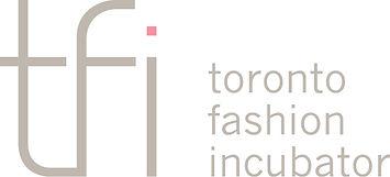 TFI_logo_wordmark.jpg