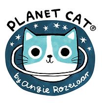 angie rozelaar planet cat.png
