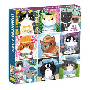 bookish cats jigsaw puzzle.jpg