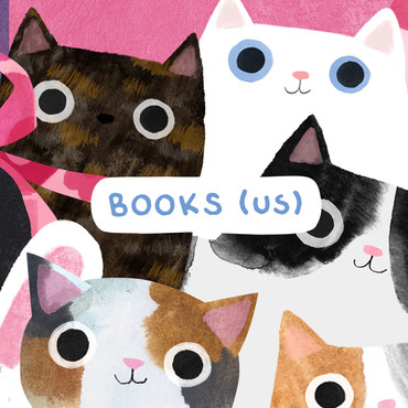BOOKS (US)