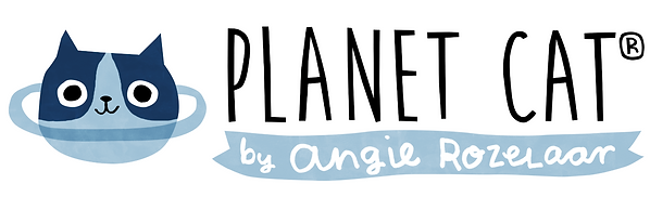 new planet cat logo wix.png