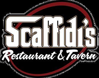 SRT Logo.png