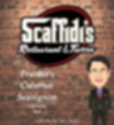 Scaffidi's Fronts-3_Page_4.jpg