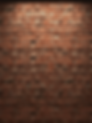 Brick-Background.png