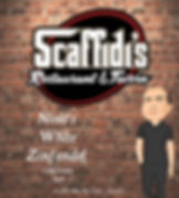 Scaffidi's Fronts-3_Page_6.jpg